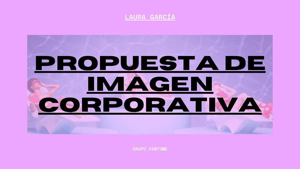 propuesta2 - lauragago_page-0001
